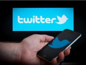 Twitter ?用户增长 Twitter运营