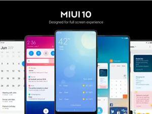 MIUI迎巨变!开发版系统更新策略大改,这些用户将无缘