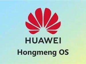 华为鸿蒙OS最新消息 自研7年/首批设备出货量达百万