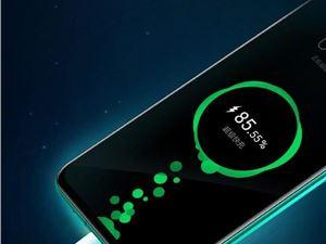 華為發布nova 5全新預告:將搭載P30 Pro同款40W超級快充
