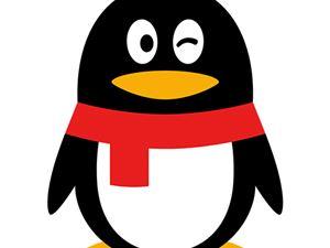 QQ 腾讯 马化腾 QQ空间 QQ看点 厘米秀 Q币 QQ邮箱 qq同步助手 QQ浏览器 QQ输入法 QQ小程序 QQ号码注销 QQ音乐 QQ红包 QQ下载量 QQ群 QQ直播