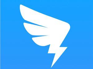 阿里巴巴 钉钉APP 办公软件 通讯应用 移动办公 应用开发者
