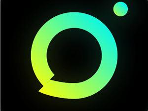 多闪 今日头条 抖音 短视频 张一鸣 视频聊天 多闪下载 字节跳动 社交应用 多闪用户数 多闪下载量