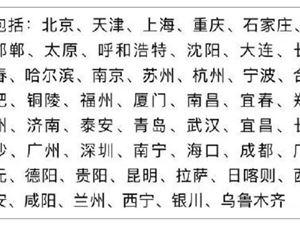 垃圾分類 上海垃圾分類