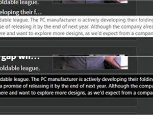 Windows10黑暗主题