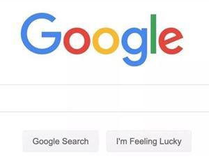 谷歌搜索 Google?com