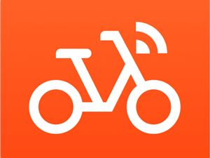 摩拜單車 美團 王興 胡瑋煒 摩拜單車APP 共享單車 摩拜單車押金 摩拜單車租金 美團單車