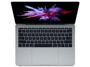 MacBookPro 苹果
