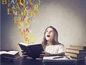 字节跳动 汤圆英语 App 英语学习App