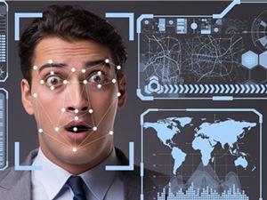 刷脸支付 支付宝刷脸 刷脸技术 刷脸检票 刷脸进站 刷脸取款 FaceID 人脸识别 原深感摄像头 face++