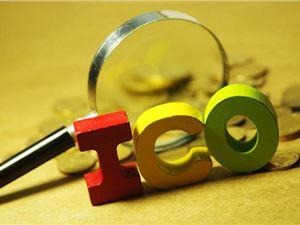 ICO 区块链 首次币发行 加密货币 以太坊 ICO平台 ICO项目 什么是ICO ICO代币