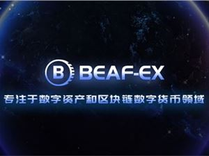 BEAFEX