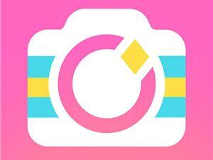 美颜相机 美图 吴欣鸿 自拍神器 美图秀秀 美颜 美颜相机用户数 美颜相机月活用户 美颜相机日活用户 美颜相机下载量