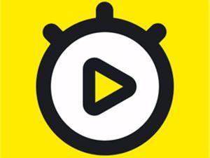 秒拍 秒拍视频 一下科技 韩坤 短视频 秒拍用户数 秒拍月活用户 秒拍日活用户 秒拍下载量 秒拍达人 秒拍加V认证 秒拍提现