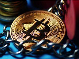 比特币 闪电网络交易 比特币交易 区块链 智能合约 区块链闪电网络 交易网络 支付通道