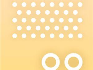 豆瓣FM 豆瓣网 豆瓣电台 杨勃 在线音乐 电台 豆瓣FM6.0 豆瓣FM用户数 豆瓣FM月活用户 豆瓣FM日活用户 豆瓣FM下载量