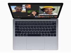 16英寸MacBookPro 苹果 蝶式键盘