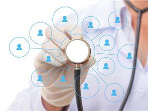 共享护士 共享经济 共享经济模式 在线医疗