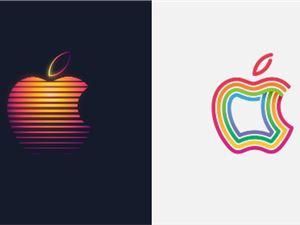 苹果 苹果专卖店 苹果logo