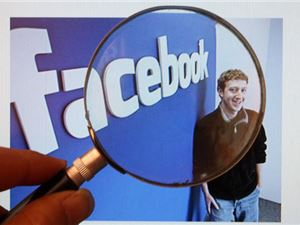 扎克伯格 社交网络 社交媒体 脸书 WhatsApp Facebook上市 Facebook股价 Facebook股票 Facebook用户 Facebook市场 Facebook中国 Facebook投资 Facebook高管 Libra Facebook入华 Facebook数据泄漏