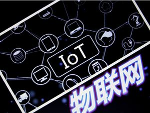 人工智能 AI 物联网 IoT