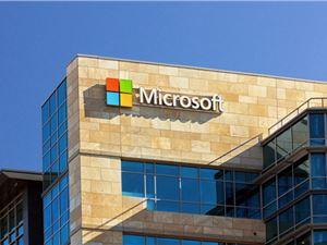 比尔盖茨 纳德拉 微软CEO Office软件 Windows操作系统 Windows10 Windows7 Skype 微软上市 微软市值 微软高管 微软股价 微软财报 微软投资 微软产品 微软子公司 MSN Edge浏览器 SurfaceLaptop Surface 必应 必应搜索 Xbox 微软IE