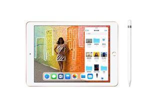 iPad 苹果 10.2英寸iPad