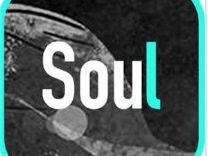 soul soul下载 陌生人社交 社交软件 Soul币 Soul提现 Soul用户数 Soul月活用户 soul下架 soul恢复上架