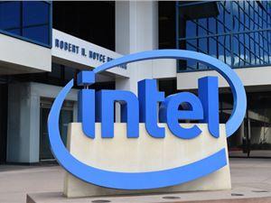 英特尔市值 英特尔股票 英特尔财报 英特尔CPU 英特尔芯片 半导体 英特尔裁员 英伟达 英特尔中国 英特尔投资 intel 酷睿 英特尔处理器