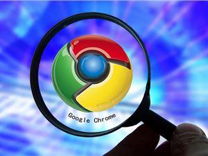 7月操作系统、浏览器份额出炉:Win10一路狂飙、Chrome依然逆天
