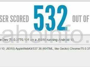 21:9+安卓10 小屏手機索尼Xperia Compact新機曝光