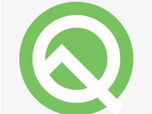 AndroidQ 谷歌 安卓