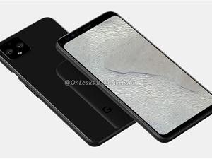 Pixel4 谷歌 Pixel4XL