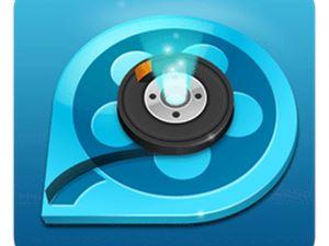 QQ影音 腾讯 马化腾 QQ影音4.0 qq影音播放器 QQ影音iOS版 播放器 QQ影音下载