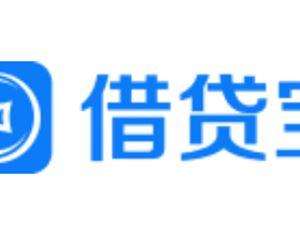 吴刚 网络借贷平台 校园借贷 小额借贷 贷款 王璐 网络借贷 P2P借贷