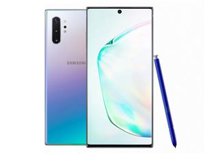 三星GalaxyNote10+5G 三星Note10+5G DxOMark