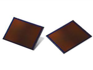 小米 三星 ISOCELLBrightHMX图像传感器 1亿像素超清相机