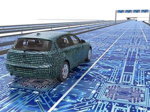 纯电动汽车 汽车充电站 北汽新能源 广汽新能源 吉利新能源 比亚迪新能源汽车 捷途新能源车 新能源电池 银隆汽车