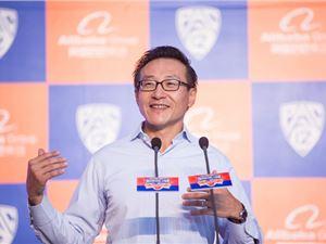 蔡崇信擬以23.5億美元收購籃網51%股權 此前已持有籃網49%股權