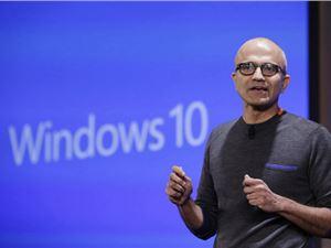 微軟 保羅艾倫 梅琳達·蓋茨 Windows MSDOS 蓋茨基金會 Microsoft Edge Azure Xbox 比爾蓋茨 Office Office365