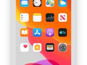 iPhone11发布日期 苹果 2019款iPhone iPhonePro发布日期