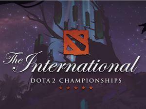 dota2国际邀请赛 dota2 Valve v社 电竞赛事 电子竞技 ti ti9 ti9国际邀请赛 ti9赛程 刀塔