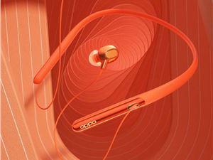 ENCOQ1 OPPO OPPO无线降噪耳机