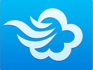 墨迹天气 天气预报 天气信息查询 墨迹天气下载 天气APP