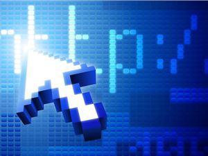Web2.0 Web1.0 分布式互聯網 去中心化 區塊鏈 虛擬貨幣 區塊鏈