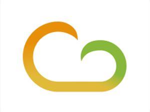 彩云天气 天气预报 天气查询 彩云天气下载 彩云天气小程序