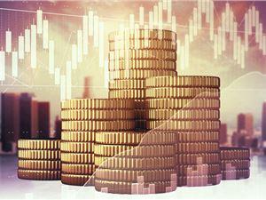 Libra加密货币 央行数字货币 比特币 人民币 数字货币 CDBC 加密货币 区块链 电子支付