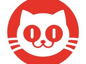猫眼电影 美团 王兴 网络购票 在线购票 O2O 猫眼电影上市 猫眼电影财报 猫眼娱乐