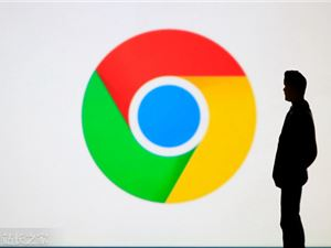 Chrome 谷歌
