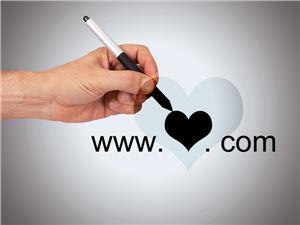 品牌推广 产品营销 互联网跨界营销 小米跨界营销 品牌跨界营销 产品运营